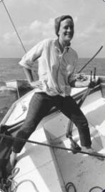 jh_sailing-177x300