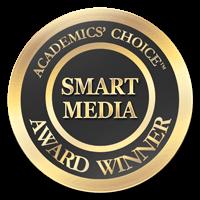 Smart Media Award